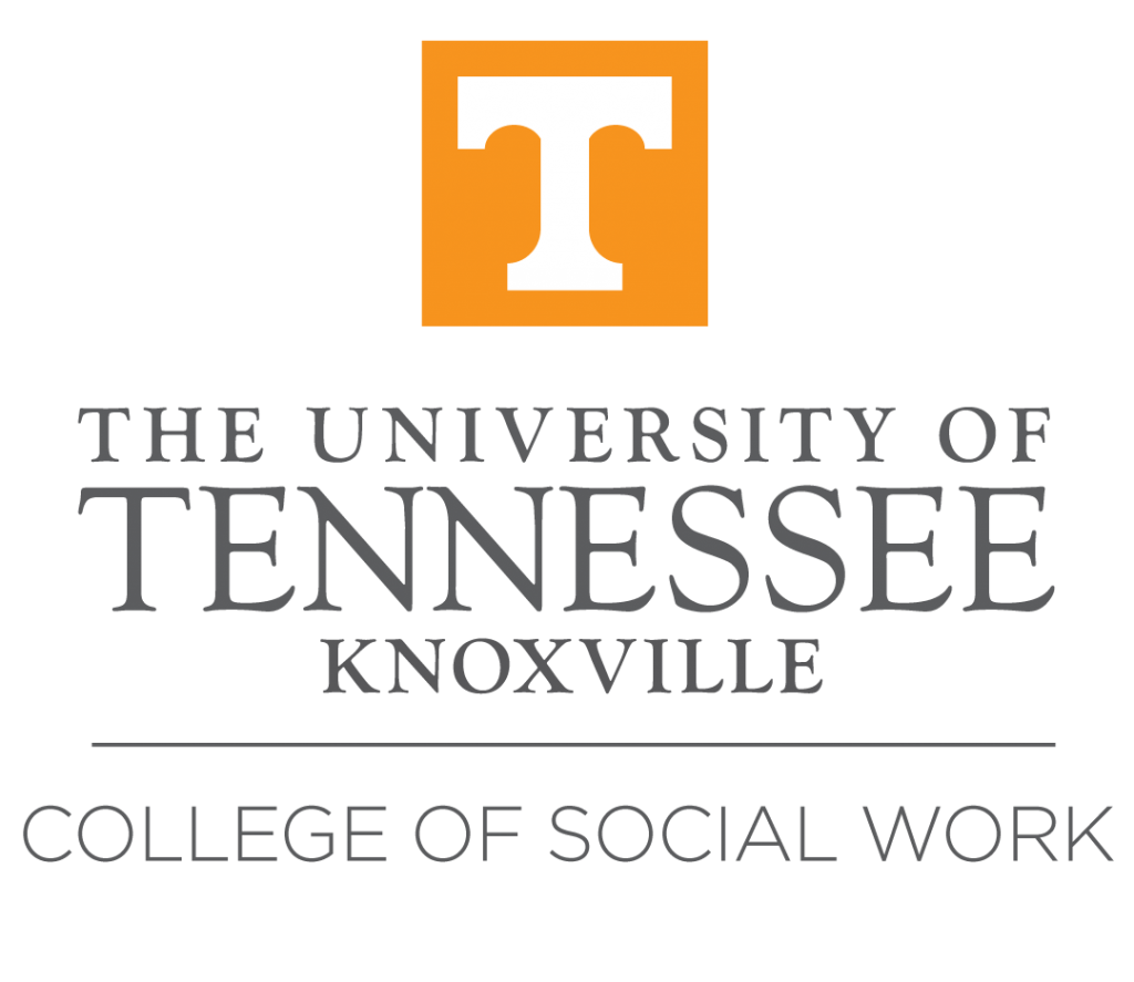 Ut College Of Social Work Centeredlogo Crppd